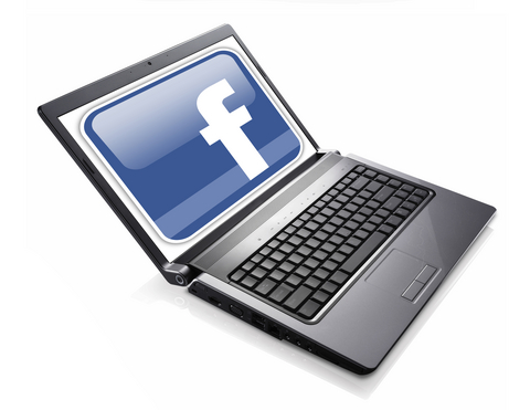 Facebook promotions guidelines