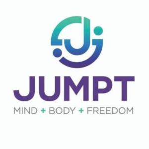 Jumpt