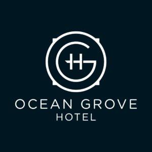 Ocean Grove Hotel