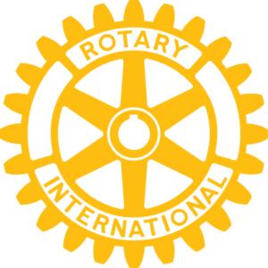 Ocean Grove Rotary Club