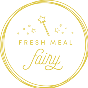 Fresh Meal Fairy