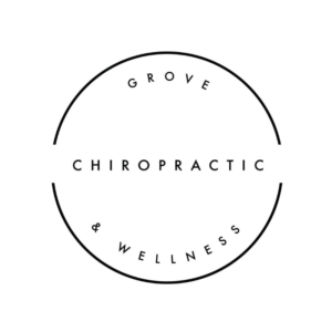 Grove Chiropractic and Wellness