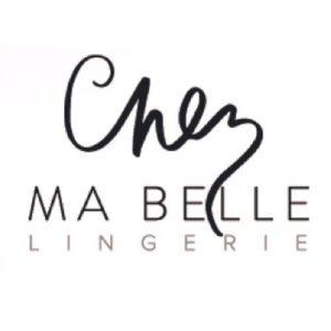 Chez Ma Belle Lingerie