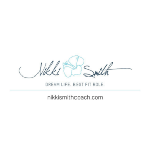 Nikki Smith Life Coach