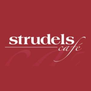 Strudels Cafe