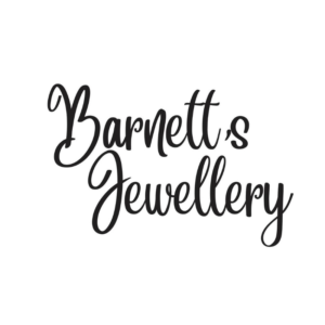 Barnett's Jewellery
