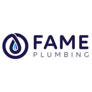 Fame Plumbing
