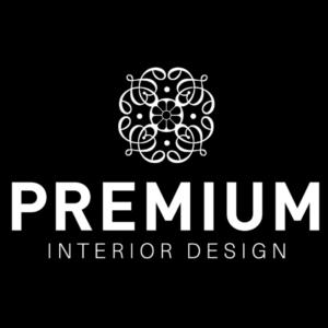 Premium Interior Design