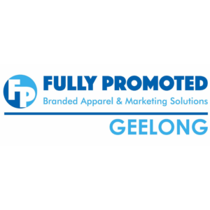 Fully Promoted Geelong