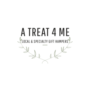 A Treat 4 Me