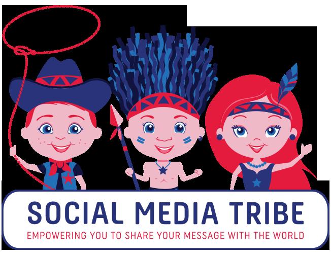 Social-Media-Tribe-Logo-Transparent-BG-Medium